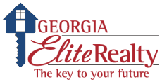 Georgia Elite Realty